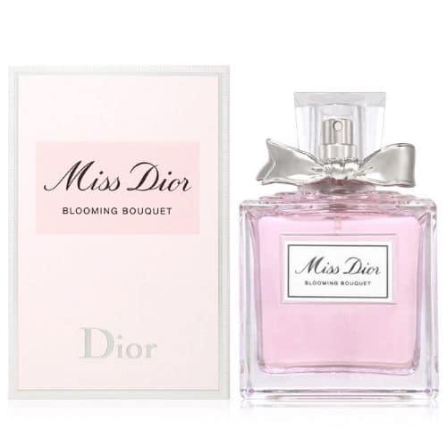 香精/香水推薦─Dior_perfume1