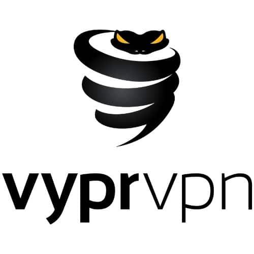 VPN推薦─VyprVPN_vpn