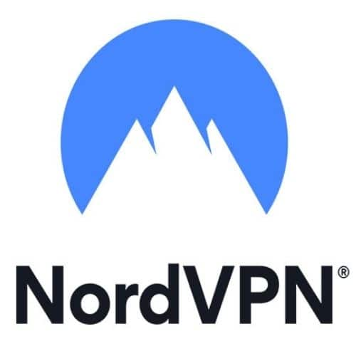 VPN推薦─NordVPN_vpn