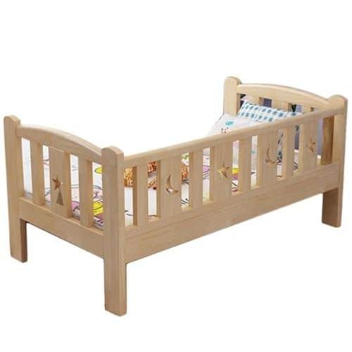 床邊床推薦─HA Baby_bedside-bed