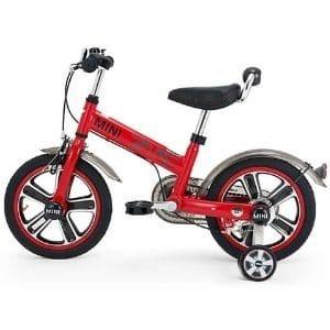 兒童腳踏車推薦封面