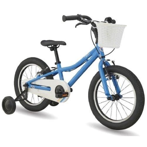 兒童腳踏車推薦─GIANT_Liv-ADORE