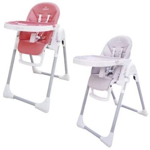 兒童高腳餐椅推薦─AGUARD_toddler-high-chair