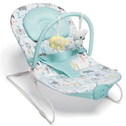 電動餐搖椅/安撫搖椅推薦─Mamas&Papas_electric-swing-chair