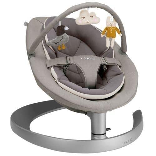 電動餐搖椅/安撫搖椅推薦─nuna_electric-swing-chair