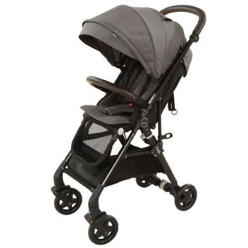 嬰兒推車推薦─elenire_baby-cart
