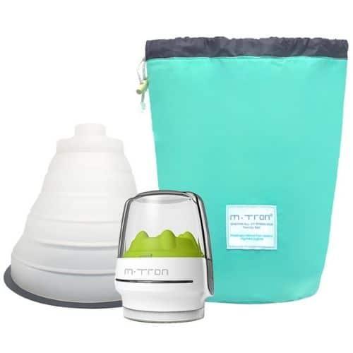 奶瓶消毒鍋推薦─MTRON_baby-bottle-sterilizers