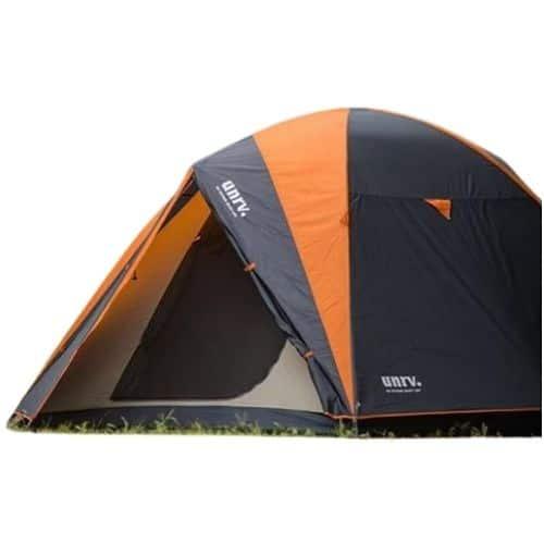 露營帳篷推薦─UNRV_camping-tent