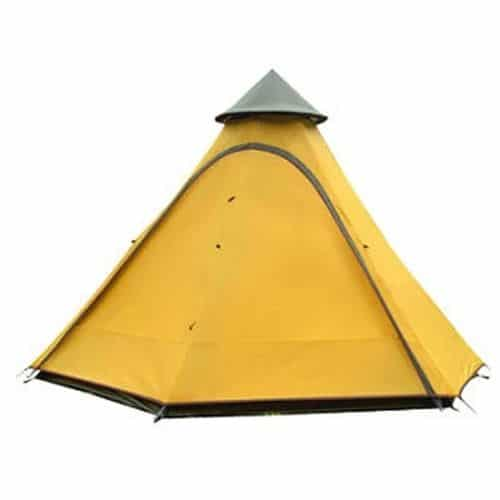 露營帳篷推薦─SELPA_camping-tent