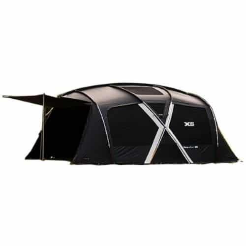 露營帳篷推薦─KAZMI_K20T3T014