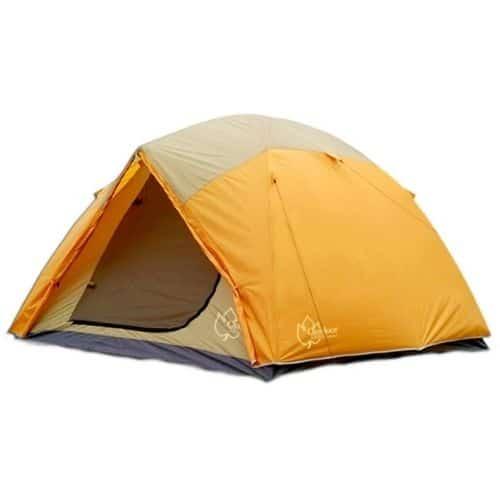 圓頂帳篷推薦─Outdoorbase_dome-shaped-tents