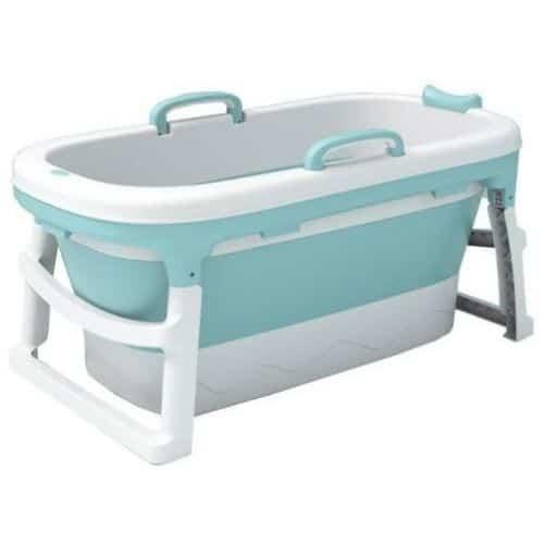嬰兒澡盆推薦─i-Smart_baby-bath