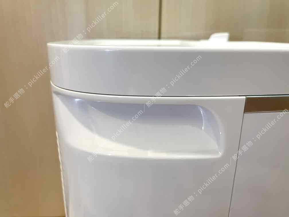 除濕機Whirlpool惠而浦 WDEM12W開箱_09