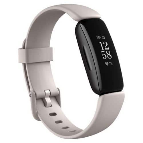 運動手環/智慧手環推薦─Fitbit_smart-bracelet