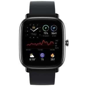 智慧型手錶推薦封面