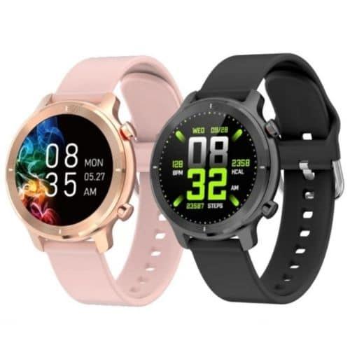 智慧型手錶推薦─TCRD_smart-watch