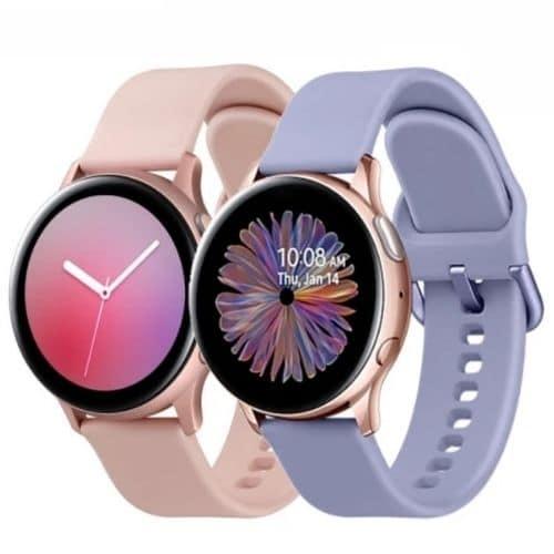 智慧型手錶推薦─三星SAMSUNG_SM-R830