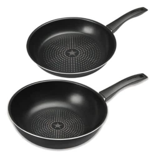 鍋具組推薦─HAPPYCALL_cookware-set