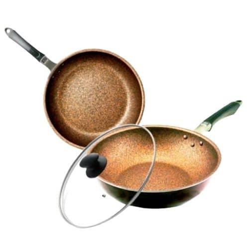鍋具組推薦─北陸hokua_cookware-set