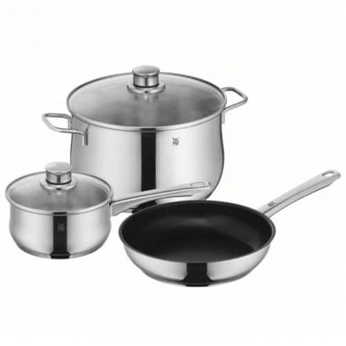 鍋具組推薦─WMF_cookware-set