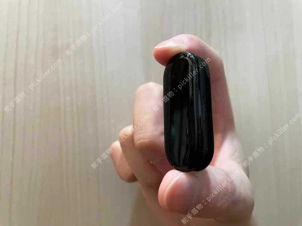 小米手環6開箱_10