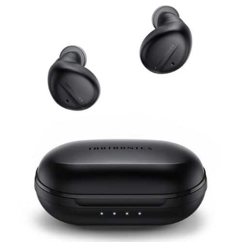 真無線藍芽耳機推薦─TaoTronics_TT-BH094