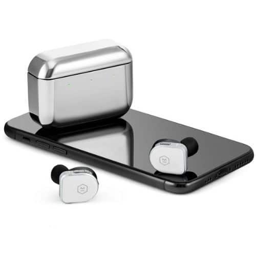 真無線藍芽耳機推薦─Master&Dynamic_true-wireless-stereo-earphones