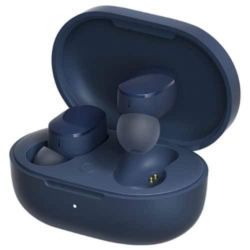真無線藍芽耳機推薦─小米_TWSEJ08LS