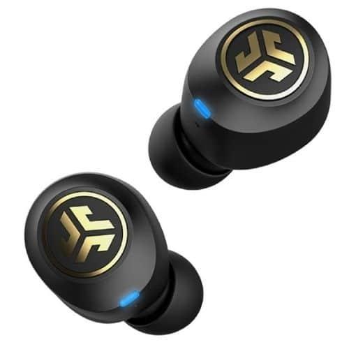真無線藍芽耳機推薦─Jlab_true-wireless-stereo-earphones