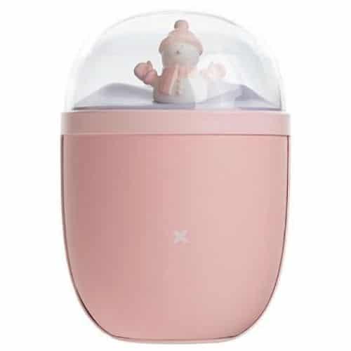 充電式暖手寶推薦─kingkong_rechargeable-hand-warmer