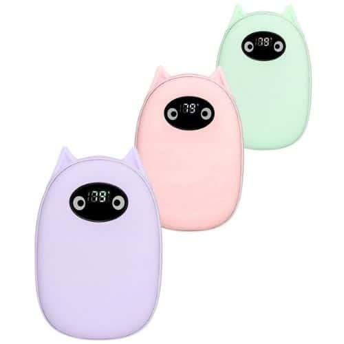 充電式暖手寶推薦─LGS熱購品_rechargeable-hand-warmer