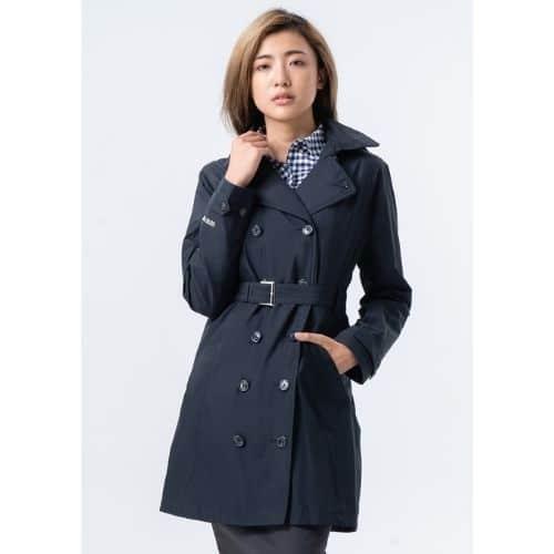 女用防風外套推薦─歐都納ATUNAS_A1-G1823W