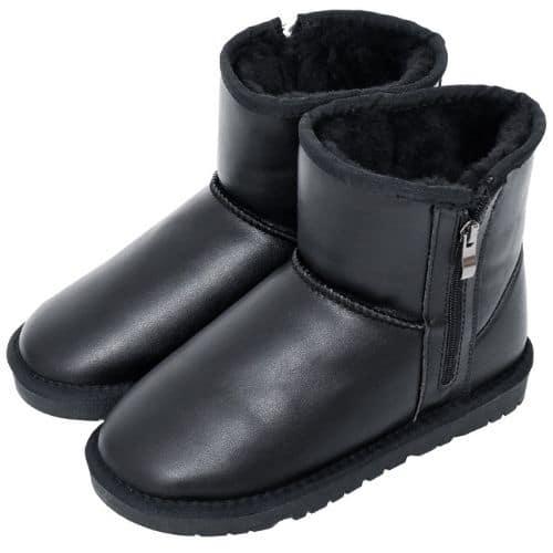 雪靴推薦─Ann'S_snowshoe