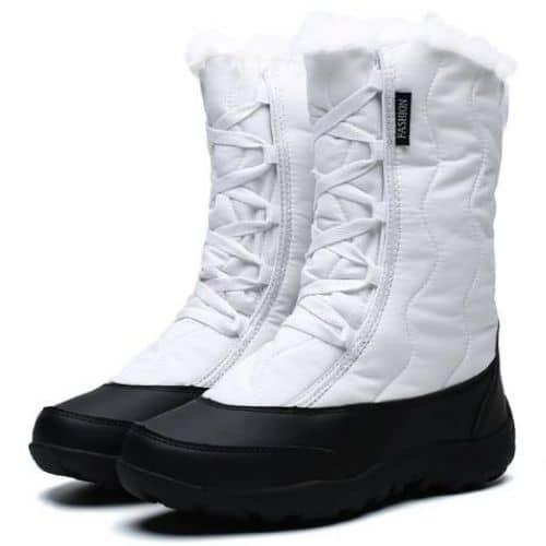 雪靴推薦─MINE_snowshoe