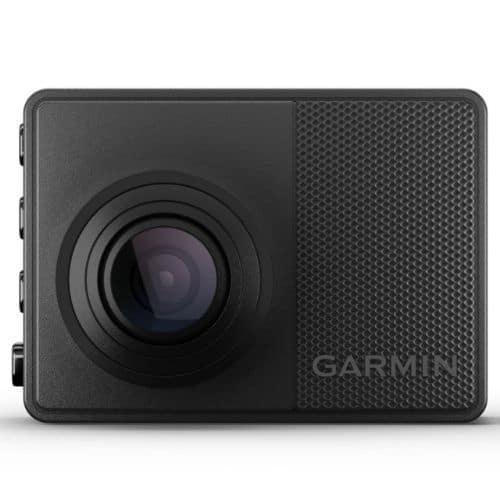 汽車行車紀錄器推薦─GARMIN_67WD